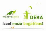 logo_MammadabaDeka_small
